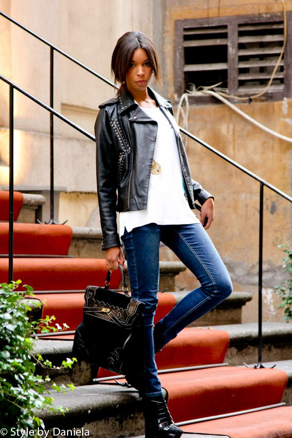 17 Best Images About Rome On Pinterest Street Fashion Fashion Weeks And Rome Italy