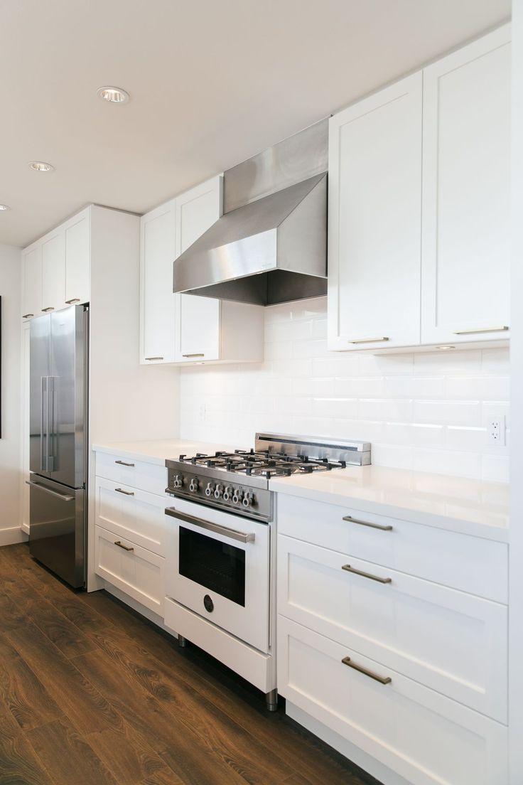 Best Bertazzoni Range For Modern Kitchen Design Ideas With 640 x 480