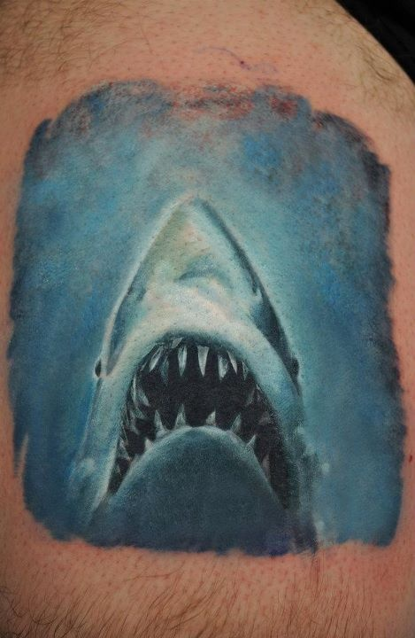 17 best images about tattoos by versago on pinterest ink for Empire ink tattoo