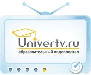 Видеоуроки по предметам школьной программы - InternetUrok.ru