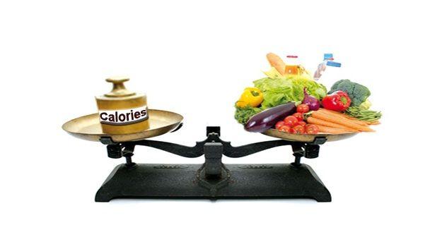 O número de calorias que deve comer a cada dia depende de vários fatores, incluindo a sua idade, tamanho, altura, sexo, estilo de vida e saúde. Uma pessoa do sexo masculino fisicamente ativo com um 1,85m e idade de 22 anos, requer consideravelmente mais calorias do que uma mulher sedentária 1,60m com 70 anos. Descobriu-se que até mesmo fatores como comer a comida podem influenciar quantas calorias entram no seu seu sistema. Por exemplo, uma equipa da ...