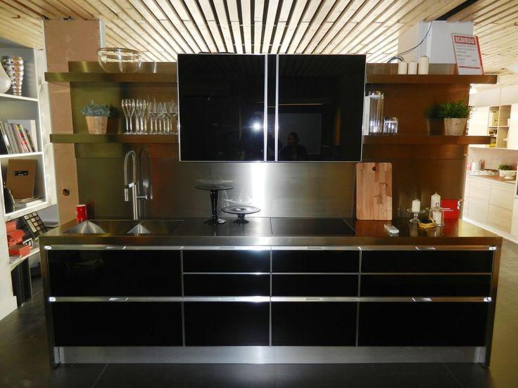 http://www.cocinabarcelona.com/liquidacion-de-cocinas/
