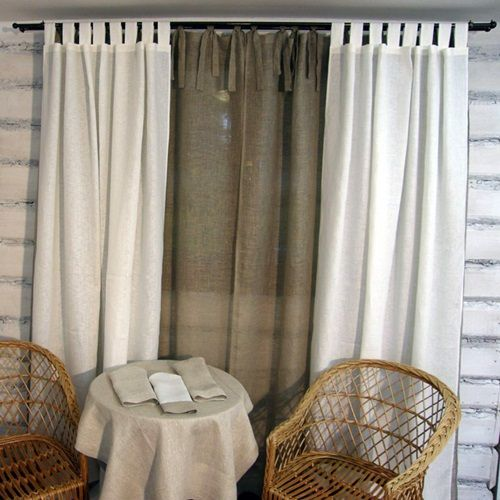 4545 best window curtains images on pinterest blinds window