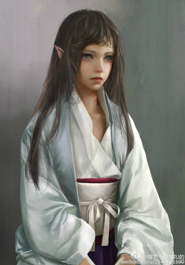 Unknown artist.  Wow, gorgeous.