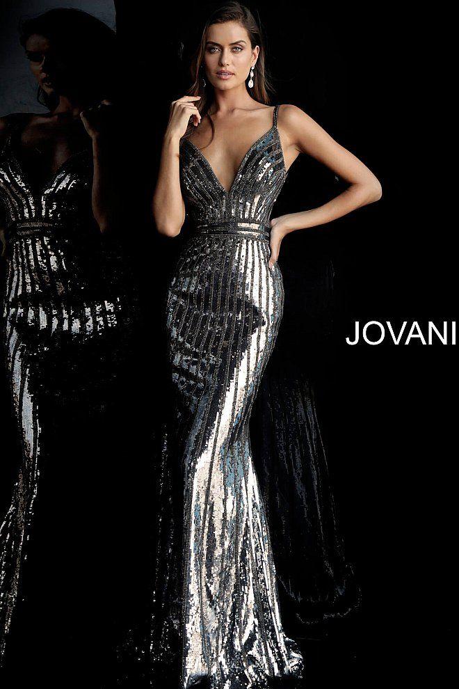 bbdebe70 Jovani#PromDress#Prom2019#newcollection#PromDresses#JovaniFashions ...