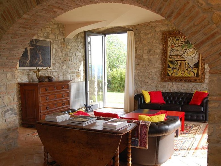 Luxury Florence Villa in Tuscany sleeps 22 pax with Outdoor Pool