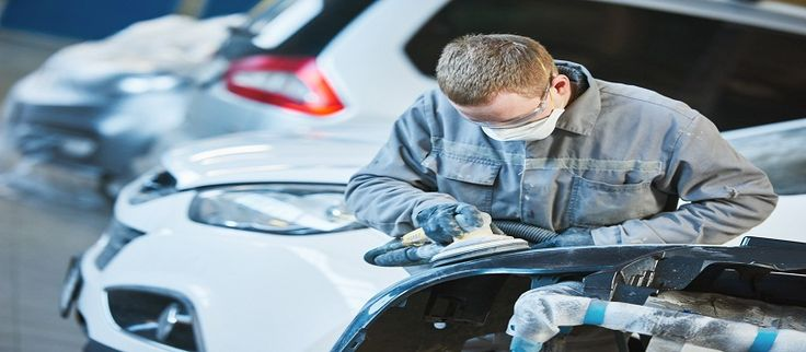 Best 25 car body repairs ideas on pinterest auto body repair the best auto body shop for your car when the driving car it is obvious to get scratches have dents and met accidents on road solutioingenieria Images