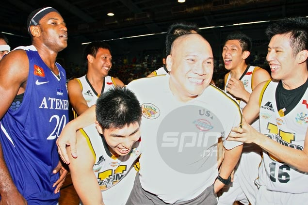 THE 10 ELECTRIFYING Sports Shockers of 2012 - Sporty Guy