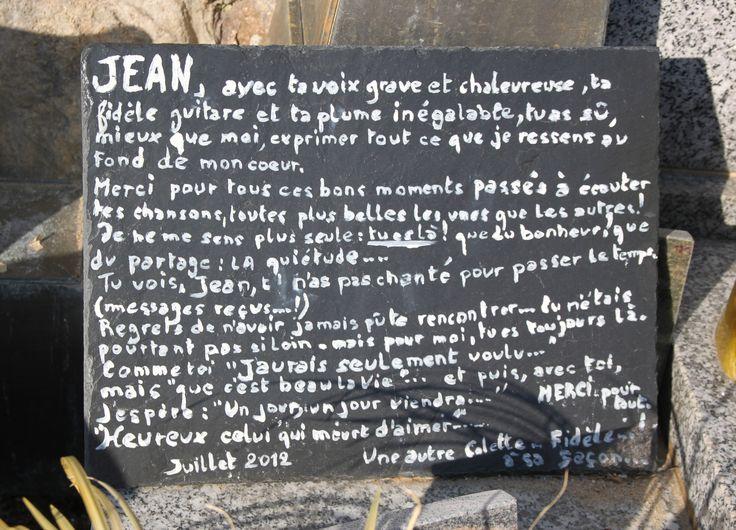 76 best jean ferrat images on pinterest music singers for Antraigues sur volane maison de jean ferrat