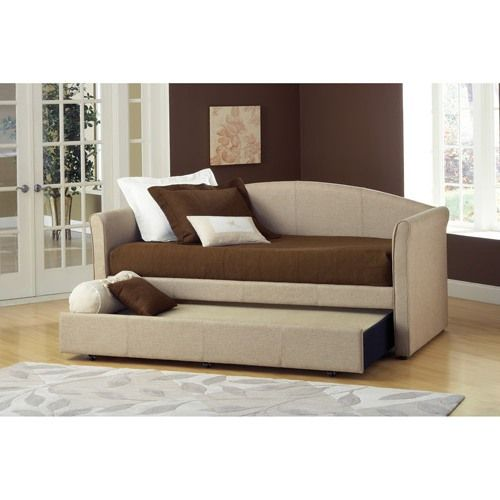 Best 17 Best Images About Day Beds On Pinterest French For 640 x 480