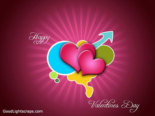 23 best VALENTINES DAY CARDS images on Pinterest | Valentine ...