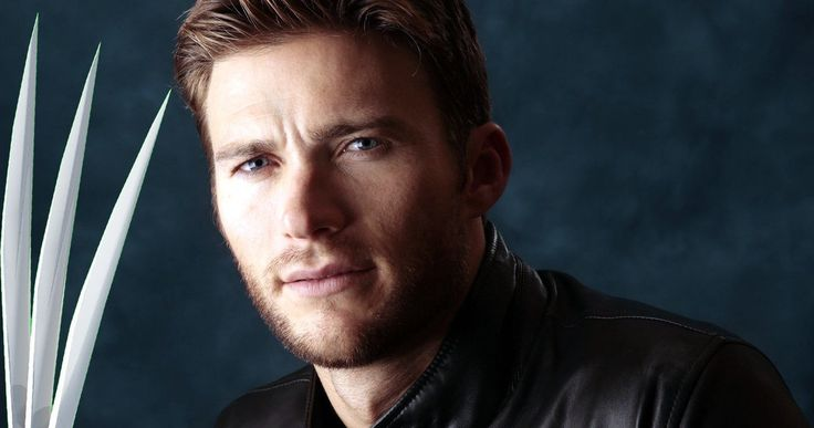 Scott Eastwood Wants to Be the New Wolverine -- Pacific Rim: Uprising and Suicide Squad star Scott Eastwood would like to be the new Wolverine in the X-Men universe. -- http://movieweb.com/wolverine-scott-eastwood-new-actor/