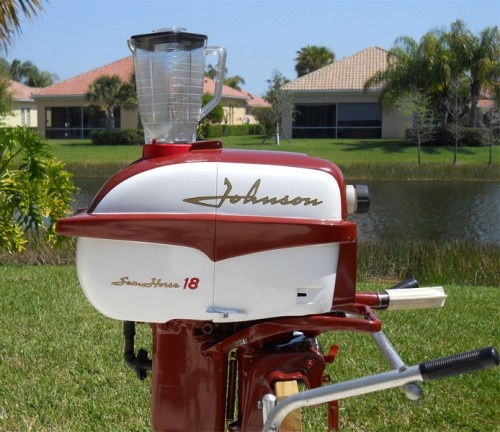 11 best images about outboard motors on pinterest toys for What is the best outboard motor