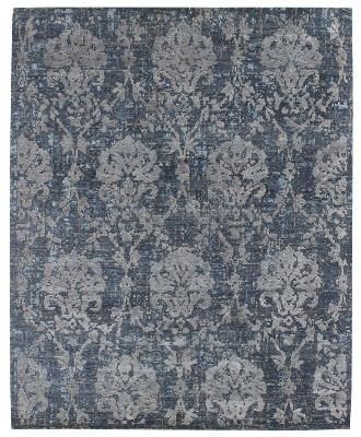 Transitional Design Rug Part Of The Fresco Collection