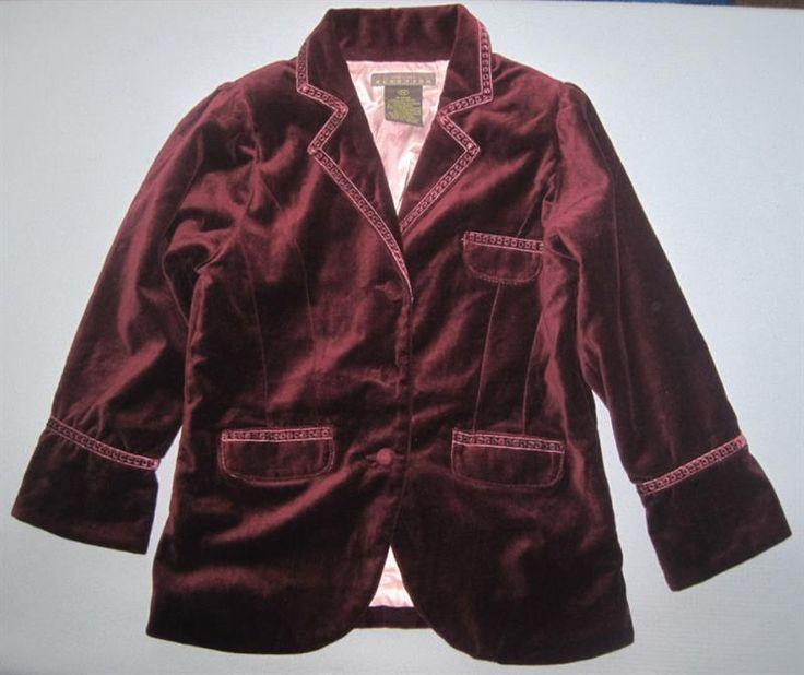 Домашняя мужская куртка