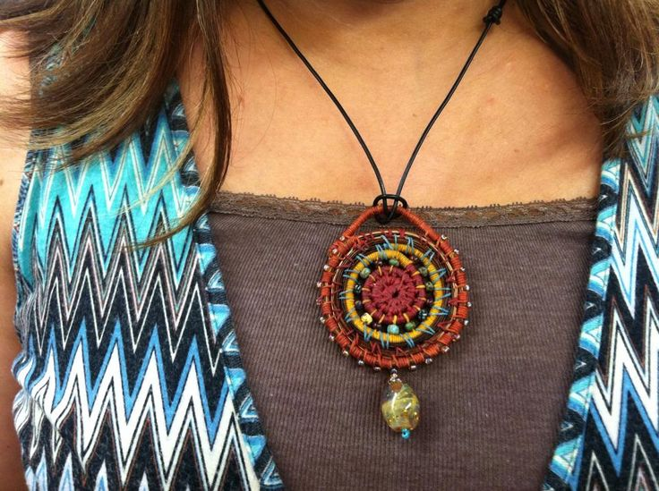 Basket Weaving Jewelry : Best images about baskets on wedding