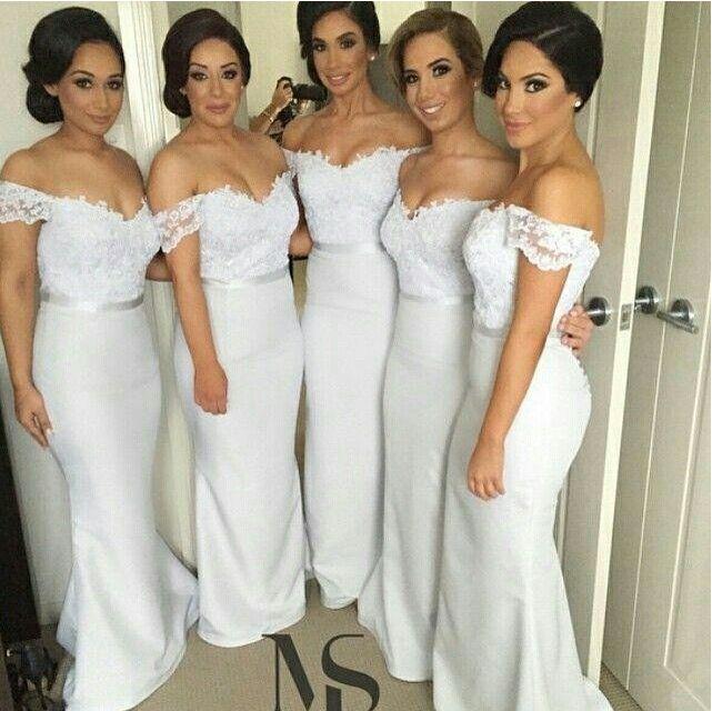 Jersey Bridesmaid Dress, Cheap Bridesmaid Dress, http://www.storenvy.com/products/16332531-bridesmaid-dress-long-bridesmaid-dress-jersey-bridesmaid-dress-cheap-brid