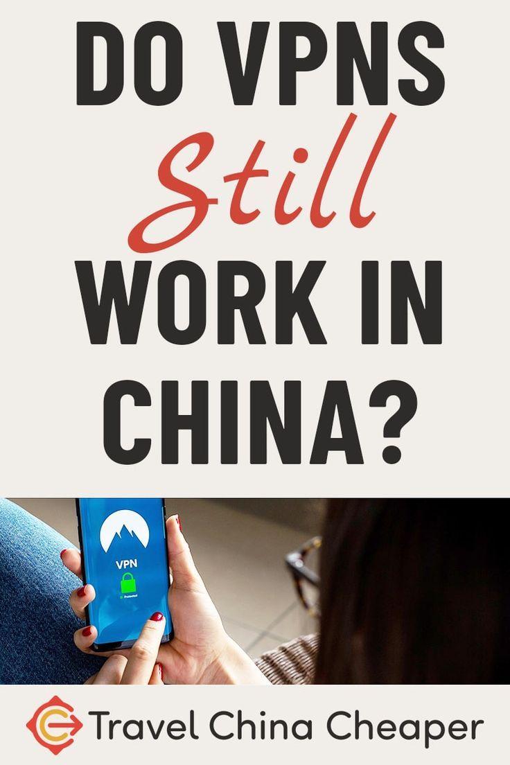 0d4425386c5cec3a86edd7eff9a0f538 - Vpn That Works In China Free