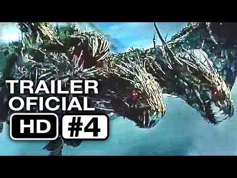 TRANSFORMERS 5 | Trailer #4 OFICIAL en Español (HD) Anthony Hopkins https://i.ytimg.com/vi/ZMioYxRl9mw/hqdefault.jpg