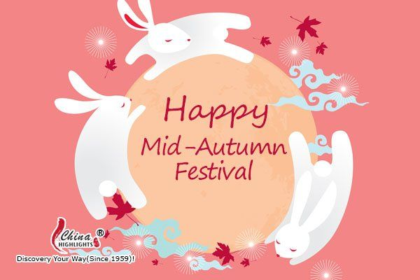 Mid Autumn Festival 2015 B