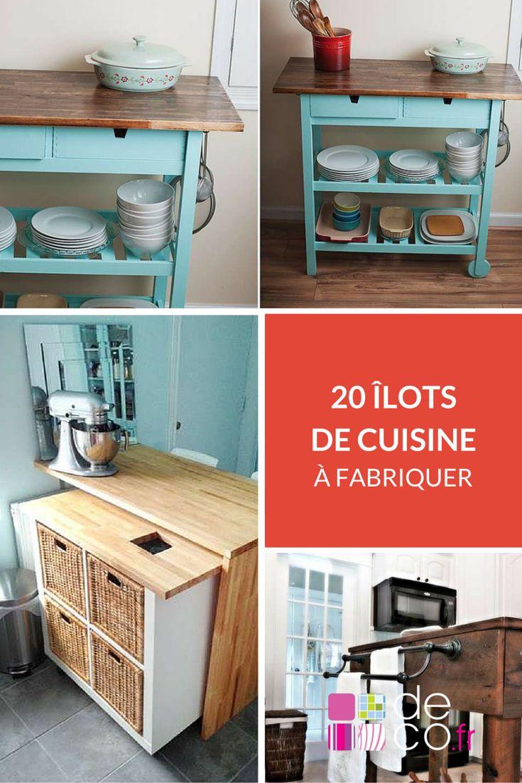 1000 id es sur le th me lot de cuisine palette sur for Fabriquer ses meubles de cuisine soi meme