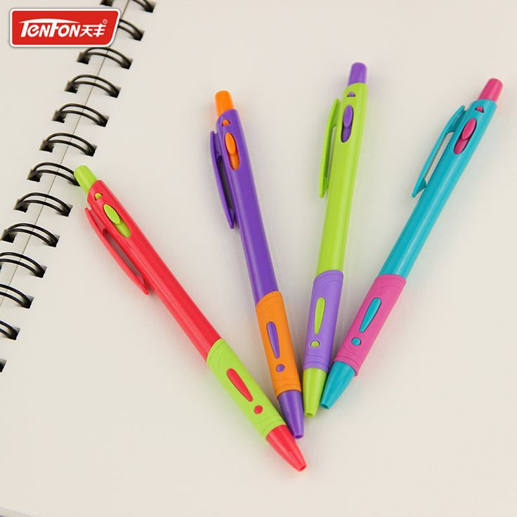 1 pcs Creative Advertising Pens Simple Exclamation Plastic BallPoint Pen Next Jump Best Stationery Supplies #>=#>=#>=#>=#> Click on the pin to check out discount price, color, size, shipping, etc. Save and like it!
