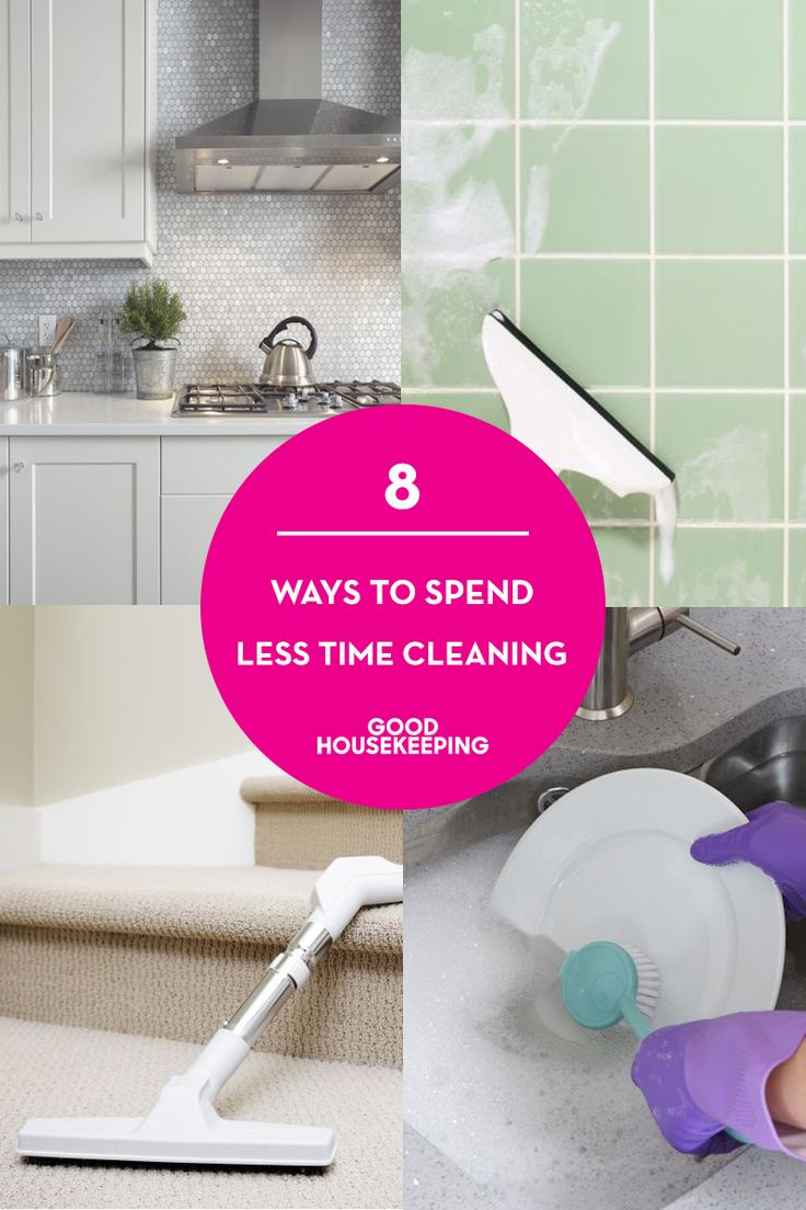 500 best cleaning images on pinterest home cleaning cleaning and