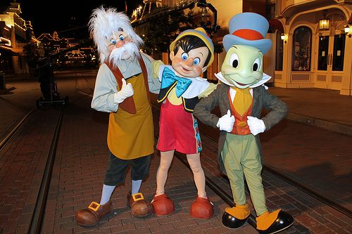 jiminy cricket costume - Google Search