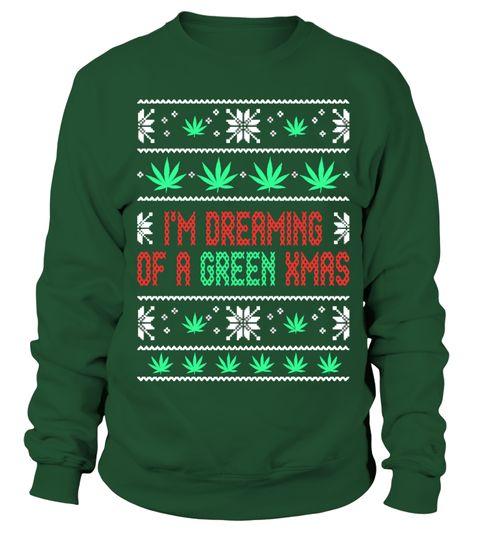 motocross ugly christmas sweater funny motoross t shirt best motoross t shirt