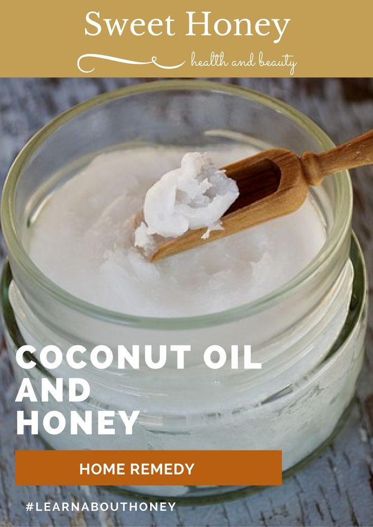 We all want a pretty face, and yet many are troubled by persistent acne, dry skin, and a myriad of similar issues. What the concoction does to your visage, regardless of its condition, is an utter and complete re-layering of healthy skin. https://learnabouthoney.com/coconut_oil_and_honey
