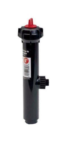"""Toro 53822 Series 570 Pop-Up Sprinkler Head, 6"""", Plastic"""