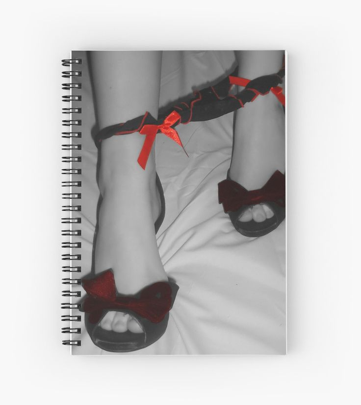 20% off travel mugs, tote bags, and spiral notebooks. Use LETSGO20. Black, grey, red, sexy posing 2 by casemiroarts