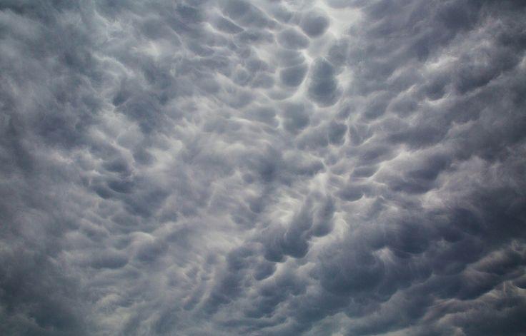 Céu de Sampa II