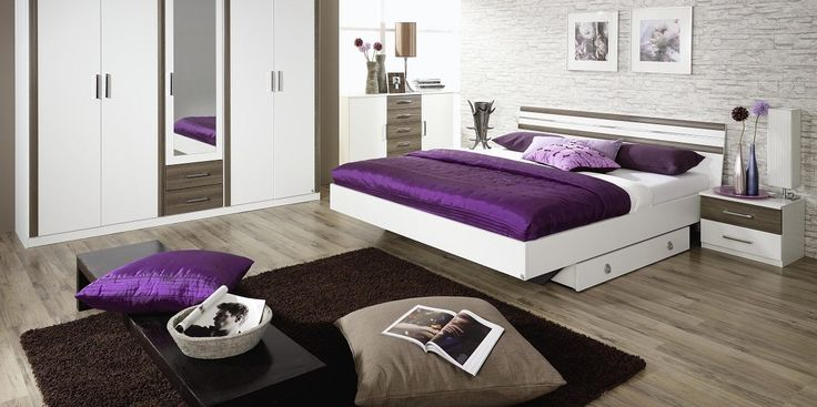 11 best Dormitorios images on Pinterest Dorm rooms, Furniture and