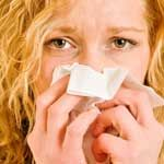 Severe Sinus Infection Relief - What To Use? - http://www.healtharticles101.com/severe-sinus-infection-relief-what-to-use/#more-17762