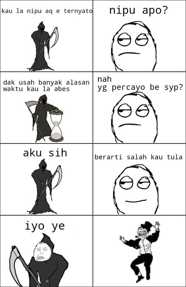 bahasa palembang