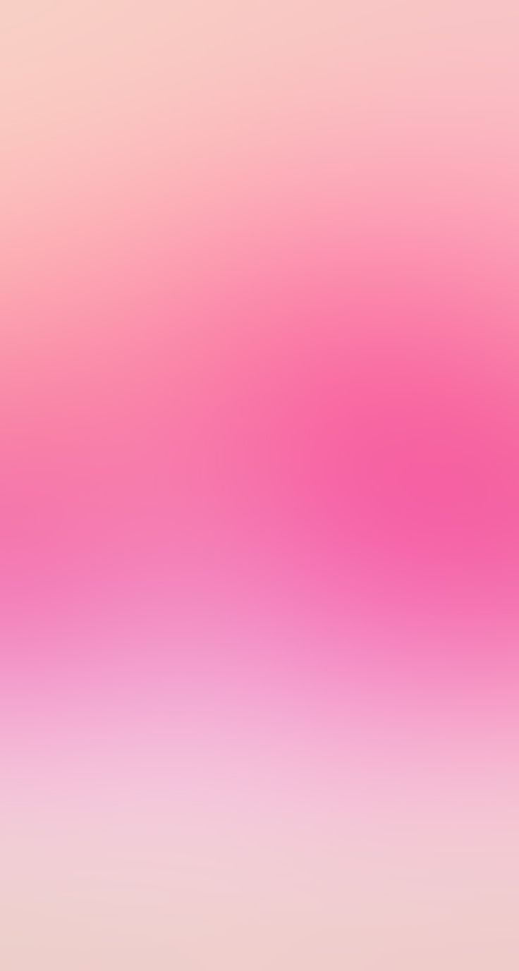 Best Pink Wallpaper For Iphone ideas on Pinterest Pink