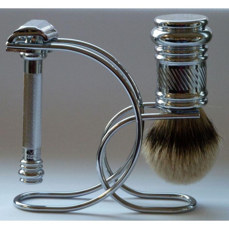 29 best nadine barczyk les rasoirs et barbiers et leurs. Black Bedroom Furniture Sets. Home Design Ideas
