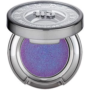 Urban Decay Eyeshadow, Tonic 0.05 oz (1.5 g)