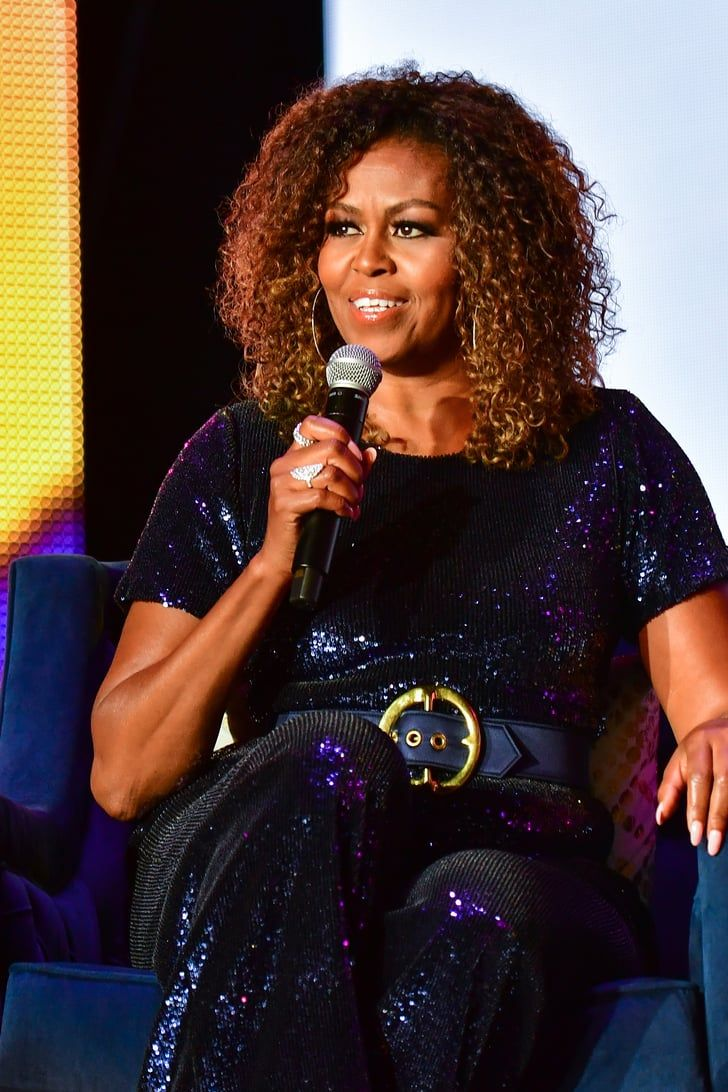 Pin By Victoria On The Obamas In 2020 Michelle Obama Fashion Michelle Obama Michele Obama