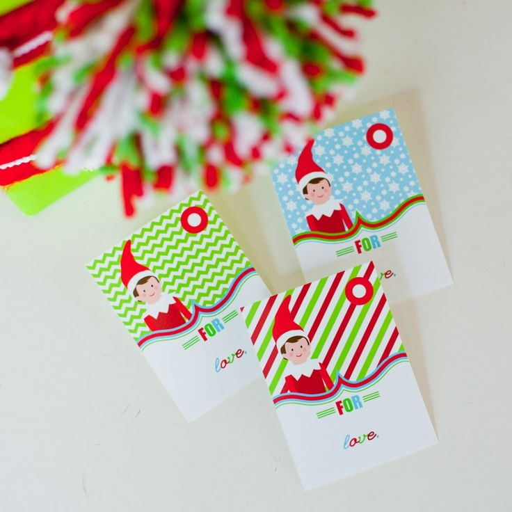 41 best Christmas Traditions images on Pinterest Christmas - christmas party ticket template free