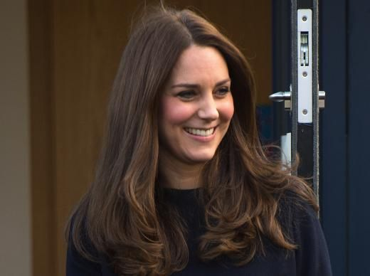 Kate Middleton Fears Cheating Scandal, Plans Third Baby??? The Latest In Hollywood Gossip!