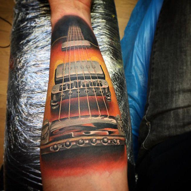 33 best images on pinterest music tattoos tattoo ideas and tatoos. Black Bedroom Furniture Sets. Home Design Ideas