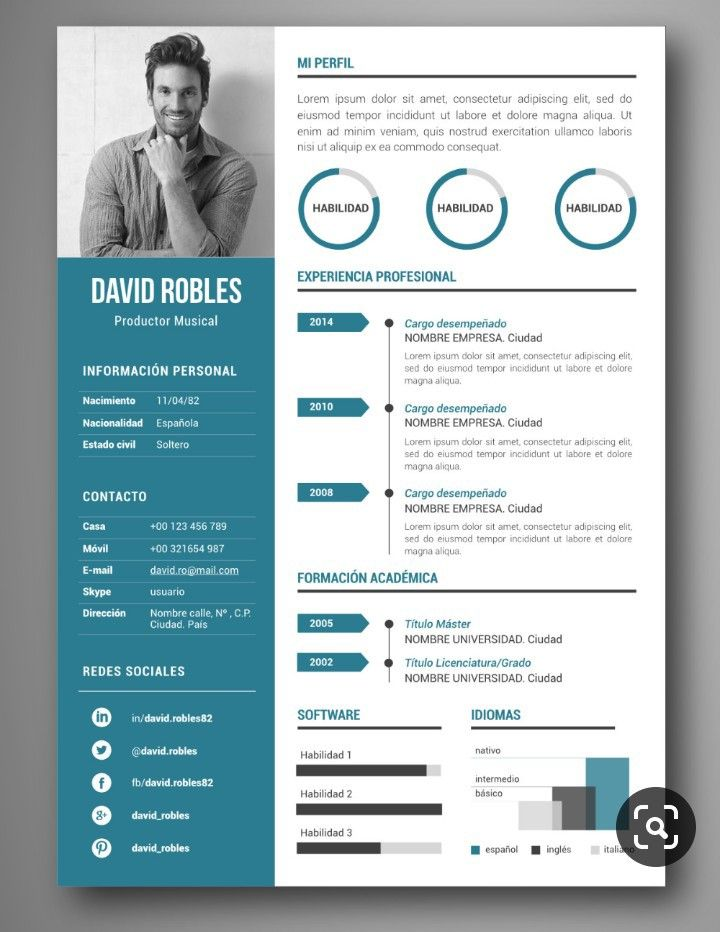 Pin By Benjamin Lombart On Inspirations Cv Graphic Design Resume Resume Design Resume Design Creative