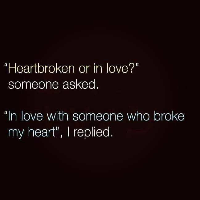 Broken Heart Quotes Broken Heart Quotes Heart Quotes Broken Heart Quotes Images