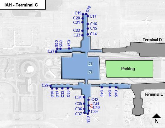 Houston-Intercontinental-Airport-IAH-TerminalC.jpg