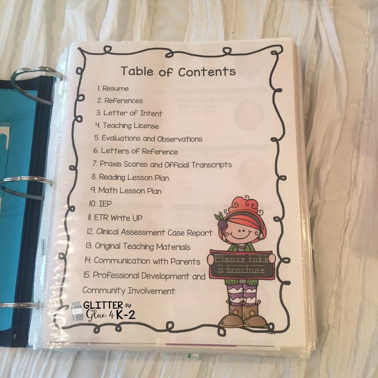 48 best School images on Pinterest Elementary schools, Teaching - resume lesson plan