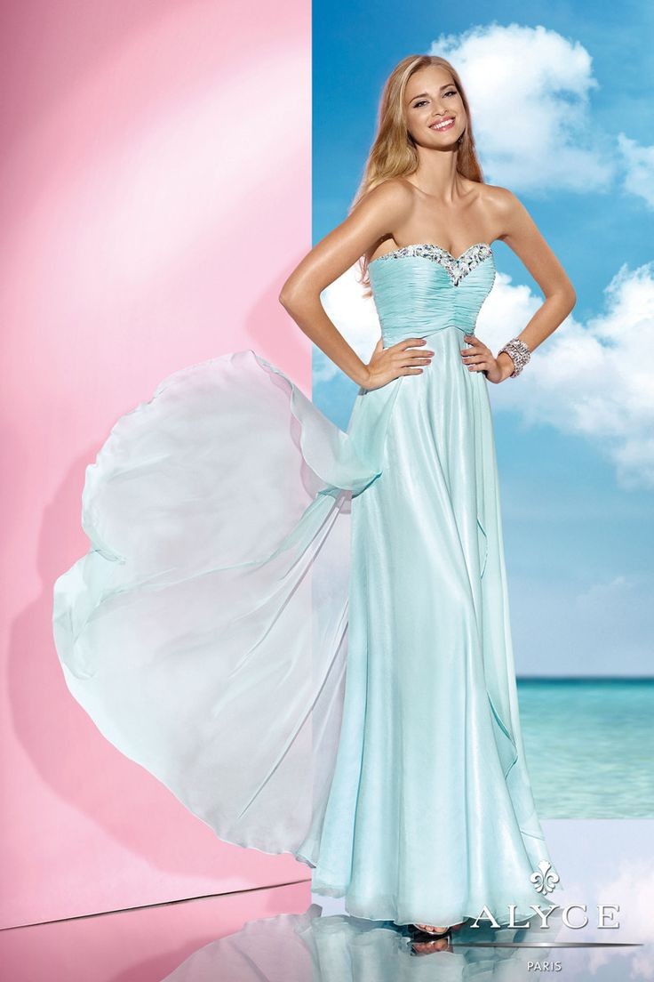best images about kersty dresses on pinterest