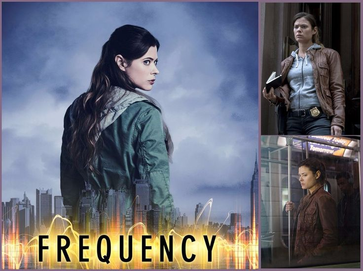 Try out our newest collection of the Peyton List Frequency Leather Jacket