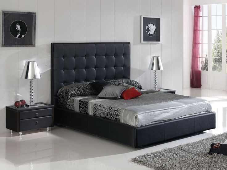 48 best bedroom images on pinterest bedrooms floating
